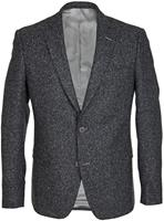 Suitable Blazer Chur Antraciet
