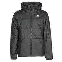 Adidas Donsjas  BSC HOOD INS J