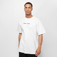Karl Kani Small Retro Tee