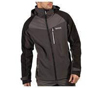 Regatta Hewitts VI Softshell Heren