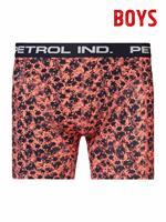 Petrol industries Boys Underwear Boxer