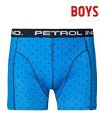Petrol industries Boxershort