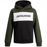 jack&jones Jack & Jones!Sweater  - Diverse Kleuren - Katoen/polyester