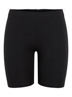 Pieces Pckiki Shorts Noos