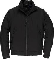 Vanguard Zip Jacket Cleanshell Racehead
