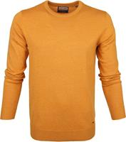 petrolindustries Petrol Industries Knitwear V-neck