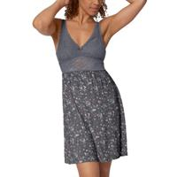 triumph Lounge-Me Amourette Spotlight Night Dress