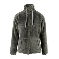 Brunotti Moani Women Fleece