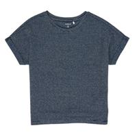 Name it T-shirt Korte Mouw  NKFKYRRA