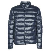 Superdry Donsjas  HIGH SHINE QUILTED PUFFER