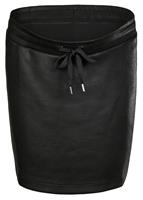 Supermom Rok PU Black