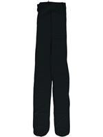 quapi Panty  - Donkerblauw - Polyamide/elasthan