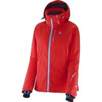 Salomon Windjack  Odysee GTX Jacket W 363774