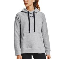 underarmour Under Armour Rival Fleece Hoodie