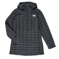 The North Face Donsjas  THERMOBALL ECO PARKA