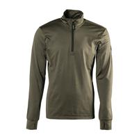 Brunotti Terni Mens Fleece