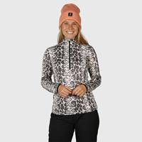 Brunotti Rodia-AO Women Fleece