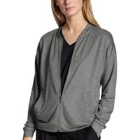 calida Favourites Lounge Jacket