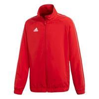 Adidas Trainingjas
