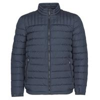 Superdry Donsjas  ULTIMATE CORE DOWN