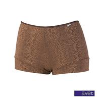 avet 38495 - 2569 dames short