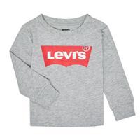 Levi's T-Shirt Lange Mouw Levis BATWING TEE LS