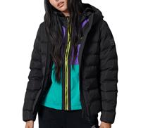 Superdry Boston Winterjas Dames