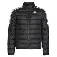 Adidas Donsjas  ESS DOWN JACKET