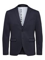 SELECTED HOMME SLHSLIM-COLE BLZ B NOOS