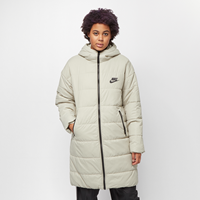 Nike NSW Synthetic-Fill Parka