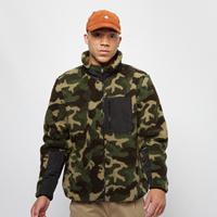 Urban Classics Sherpa Jacket