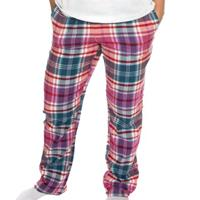 trofé Trofe Flannel Pyjama Pants