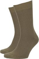 Colorful Standard Dusty Olive