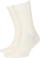 Colorful Standard Ivory White
