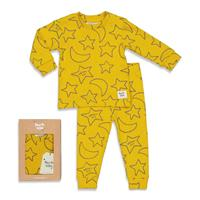 Feetje premium sleepwear pyjama