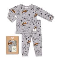 premium sleepwear pyjama