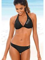 Venice Beach beugelbikini in moderne look