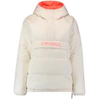 O'neill LW O'riginals Jacket