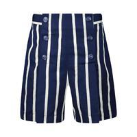 Monnalisa Kinder shorts