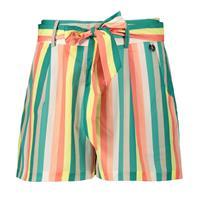 Jacky Luxury Kinder shorts