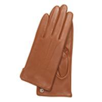 ottokessler Otto Kessler Dames Handschoenen Carla Tobacco Maat 6.5
