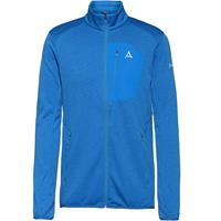 Schöffel - Fleece Jacket Savoyen2 - Fleecevest, blauw