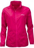 pro-xelements Pro-X Elements regenjas Pack dames polyamide roze maat 46