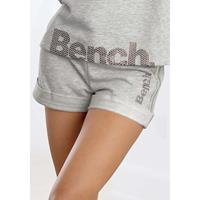 Bench LM Bench relaxshort