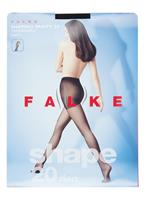 Falke Shaping panty mat in 20 denier black