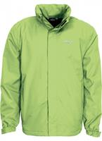 pro-xelements Pro-X Elements regenjas Gerrit heren polyester weide groen maat xl