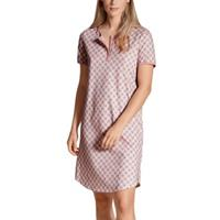 calida Lovely Nights Sleepshirt