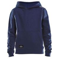 Craft Sweater