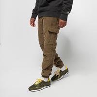 Urban Classics Corduroy Cargo Jogging Pants
