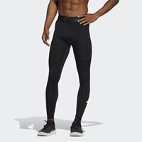 adidas Techfit Lange Legging